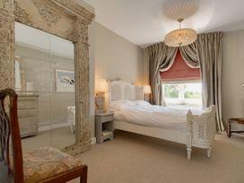 Compton House - Somerset & Wiltshire - 975951 - thumbnail photo 21