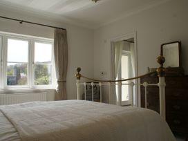 Compton House - Somerset & Wiltshire - 975951 - thumbnail photo 25