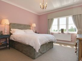 Compton House - Somerset & Wiltshire - 975951 - thumbnail photo 29