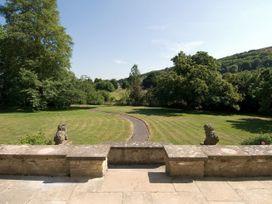 Compton House - Somerset & Wiltshire - 975951 - thumbnail photo 3