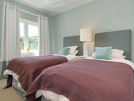 Compton House - Somerset & Wiltshire - 975951 - thumbnail photo 33