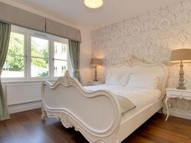 Compton House - Somerset & Wiltshire - 975951 - thumbnail photo 34