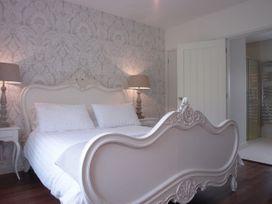 Compton House - Somerset & Wiltshire - 975951 - thumbnail photo 35