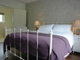 Compton House - Somerset & Wiltshire - 975951 - thumbnail photo 37