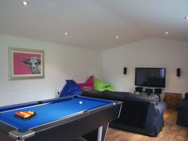 Compton House - Somerset & Wiltshire - 975951 - thumbnail photo 41