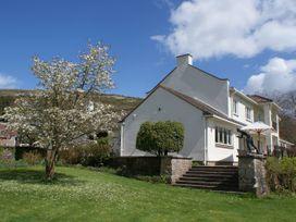 Compton House - Somerset & Wiltshire - 975951 - thumbnail photo 43