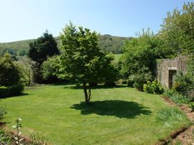 Compton House - Somerset & Wiltshire - 975951 - thumbnail photo 48
