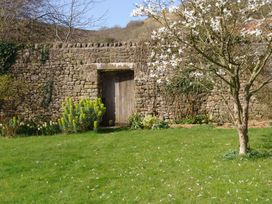 Compton House - Somerset & Wiltshire - 975951 - thumbnail photo 49