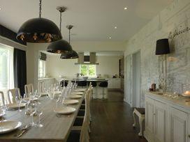 Compton House - Somerset & Wiltshire - 975951 - thumbnail photo 9