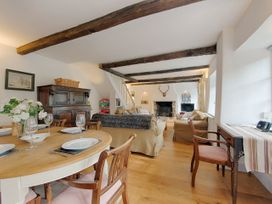 Barn Cottage - Devon - 975955 - thumbnail photo 10