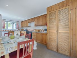 Barn Cottage - Devon - 975955 - thumbnail photo 13