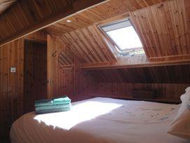 Barn Cottage - Devon - 975955 - thumbnail photo 22