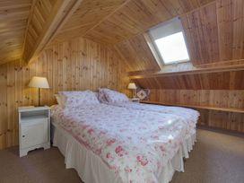 Barn Cottage - Devon - 975955 - thumbnail photo 23
