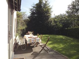 Barn Cottage - Devon - 975955 - thumbnail photo 24