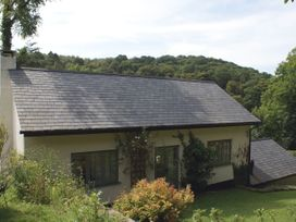 Barn Cottage - Devon - 975955 - thumbnail photo 26