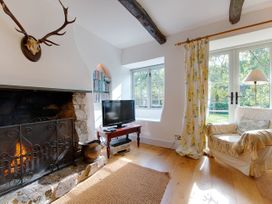 Barn Cottage - Devon - 975955 - thumbnail photo 7