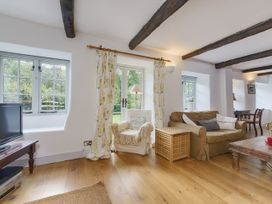 Barn Cottage - Devon - 975955 - thumbnail photo 8