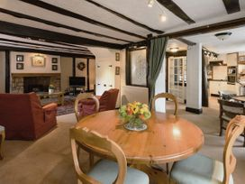 Castle View - Somerset & Wiltshire - 975960 - thumbnail photo 5