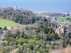 Castle View - Somerset & Wiltshire - 975960 - thumbnail photo 27