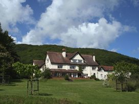 15 bedroom Cottage for rent in Exmoor