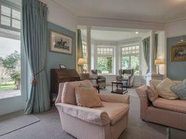 Porlock Vale House - Somerset & Wiltshire - 975962 - thumbnail photo 11