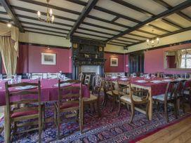 Porlock Vale House - Somerset & Wiltshire - 975962 - thumbnail photo 17