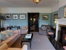 Porlock Vale House - Somerset & Wiltshire - 975962 - thumbnail photo 2
