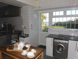 Porlock Vale House - Somerset & Wiltshire - 975962 - thumbnail photo 20