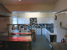 Porlock Vale House - Somerset & Wiltshire - 975962 - thumbnail photo 21