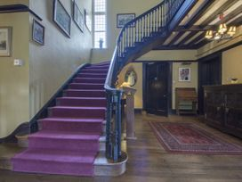 Porlock Vale House - Somerset & Wiltshire - 975962 - thumbnail photo 23