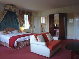 Porlock Vale House - Somerset & Wiltshire - 975962 - thumbnail photo 31