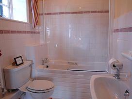 Porlock Vale House - Somerset & Wiltshire - 975962 - thumbnail photo 32