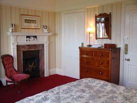 Porlock Vale House - Somerset & Wiltshire - 975962 - thumbnail photo 34