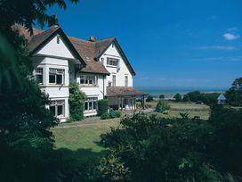 Porlock Vale House - Somerset & Wiltshire - 975962 - thumbnail photo 4