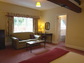 Porlock Vale House - Somerset & Wiltshire - 975962 - thumbnail photo 52