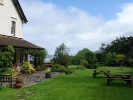 Porlock Vale House - Somerset & Wiltshire - 975962 - thumbnail photo 55