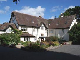 Porlock Vale House - Somerset & Wiltshire - 975962 - thumbnail photo 58