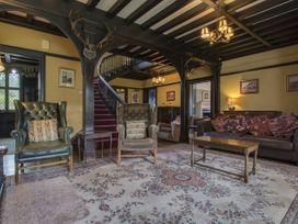 Porlock Vale House - Somerset & Wiltshire - 975962 - thumbnail photo 7