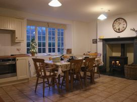 Heyden Cottage - Somerset & Wiltshire - 975966 - thumbnail photo 3