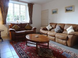 Heyden Cottage - Somerset & Wiltshire - 975966 - thumbnail photo 7