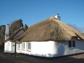 Alice Cottage - Somerset & Wiltshire - 975973 - thumbnail photo 1