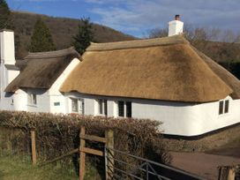 Alice Cottage - Somerset & Wiltshire - 975973 - thumbnail photo 30