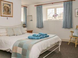 Alice Cottage - Somerset & Wiltshire - 975973 - thumbnail photo 14