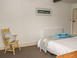 Alice Cottage - Somerset & Wiltshire - 975973 - thumbnail photo 17