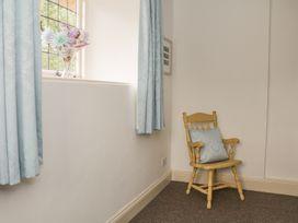 Alice Cottage - Somerset & Wiltshire - 975973 - thumbnail photo 18