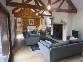 Nethercote Byre - Devon - 975976 - thumbnail photo 2