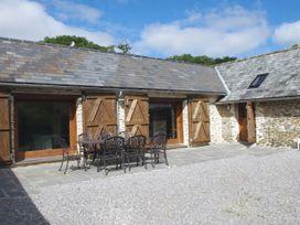 Nethercote Byre - Devon - 975976 - thumbnail photo 7
