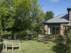 Grooms Cottage - Devon - 975996 - thumbnail photo 3