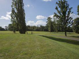 Grooms Cottage - Devon - 975996 - thumbnail photo 6