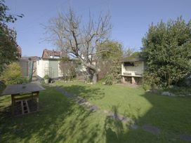 31 Salterton Road - Devon - 976000 - thumbnail photo 24